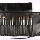 Suesh 16's Brush Set