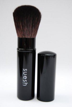 Suesh Retractable Brush