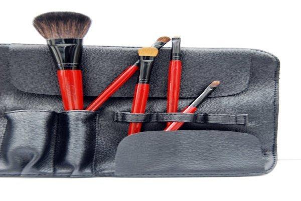 Suesh 5pcs Brush Set