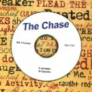OLD TIME RADIO OTR   THE Chase   56 EPISODES ON 1 CD