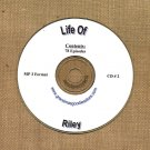 OLD TIME RADIO OTR  LIFE OF RILEY CD # 2 78  EPISODES