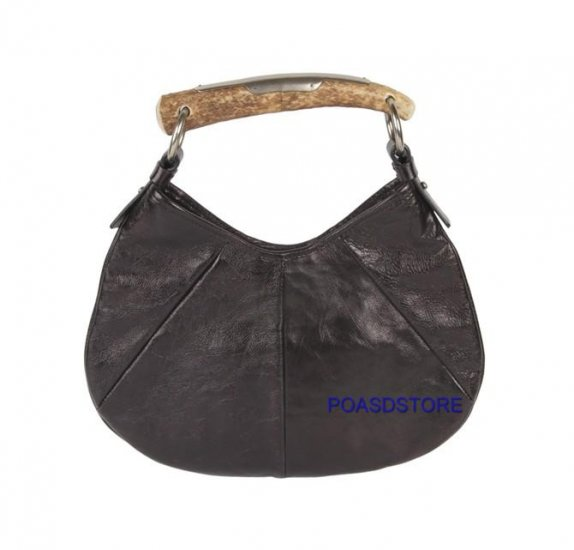 YVES SAINT LAURENT,mini mombasa bag,RARE&AUTHENTIC100%,(SLIGHTLY USED)