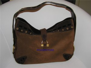 YSL,YvesSaintLaurent handbag,NEW-AUTHENTIC,model:Diane