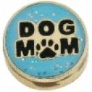 Dog Mom Charm
