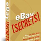 Stay Home MAKE MONEY ON EBAY SECRETS REVEALED + BONUS