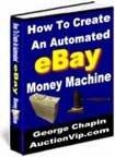 Work from Home EBAY MONEY MACHINE Business + BONUS