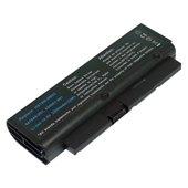 New Compaq 447649-251 454001-001 HSTNN-DB53 Laptop Battery