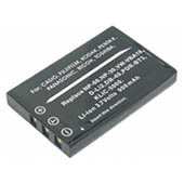 Samsung SLB-1037, SLB-1137 Rechargeable Camera Battery Pack