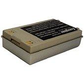 Samsung SB-P180A, SB-P180ASL, SB-P180ABK Camcorder Battery