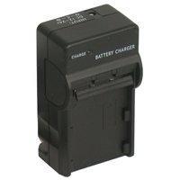 New Pentax D-BC7 D-LI7 DL-i7 D-L17 K-BC7U Battery Charger