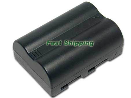 Samsung SLB-1674 Rechargeable Camera Battery Pack
