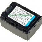 Samsung BP105R IA-BP105R IA-BP105 Rechargeable Camcorder Battery