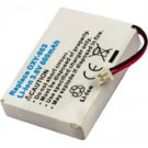New OXY-003 GPNT-02 Battery Replacement Nintendo Game Boy Micro, OXY-001 Battery 1300mAh