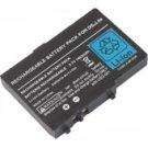 New USG-003 Battery Replacement Nintendo DS Lite USG-001 Battery 1000mAh