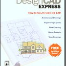 DesignCad 15 Box