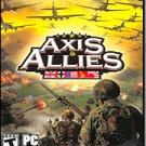 Axis & Allies Collector's Edition