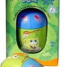 SpongeBob KidzMouse - Child Sized Mouse