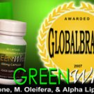 Glutathione Whitening Products