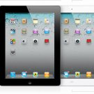 Apple Ipad 32gb 1st generation