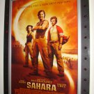 Home Theatre Movie Poster Lightbox LIGHT BOX Marquee