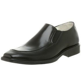 Kenneth Cole New York Men's Double Duty Slip-on 12M
