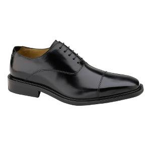 Cole Haan Men's Air Madero Cap Toe Oxford shoe 8M