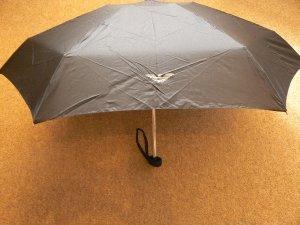 Emporio Armani Designer Umbrella
