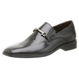 Kenneth Cole New York Men's Trip Planner Slip-On 8M
