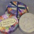 Gardening Soap