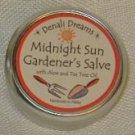 Gardeners Salve 2 oz