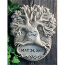 Anniversary Tree Engravable 1108E