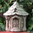 Critter Cottage - Natural 1244