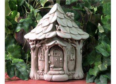 Critter Cottage - Terra Cotta 1244TC