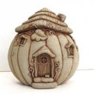 Pumpkin Palace - Aged 1252A