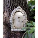Knock Knock - Terra Cotta 1237TC