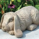 Big Bashful Bunny - Natural 331L