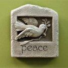 Wings of Peace - Terra Cotta 5008TC