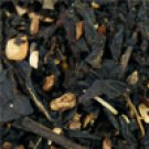 Root Beer Black Loose Tea 4oz Tin