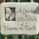 Heavenly Garden - Natural 1075