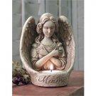 Angel Memories  - Green 5071G