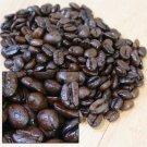 Don Hiario Coffee- Ground