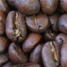 Brooklyn Heights Blend Coffee- Ground