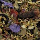 Sugar Plum Fairy - Rooibos Herbal Tisane™ 4 oz Tin