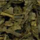 Japanese Sencha Green Tea 4 oz Tin