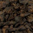 Kenyon Green Tea 4 oz Tin