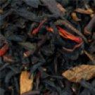 Sweet Sizzlin Black Tea 4 oz Tin