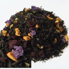Spiced Mulled Wine Black Tea 4 oz Tin