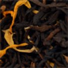 Peach Black Tea 4 oz Tin