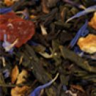 New Year's Blend Tea 4 oz Tin
