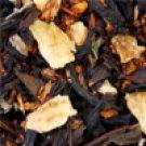 Lemon Raspberry Rooibos Black Tea 4 oz Tin
